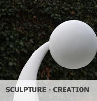 portal-sculpture-creation