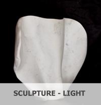 sculpture-light-portal
